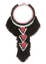 collar-étnico-flecos-piedras-colores-hippiechic-mimariamorena