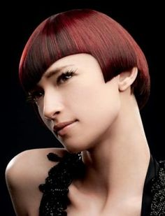 http://www.youhairstyles.com/pics/Matrix_red_hair.jpg