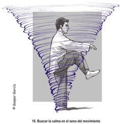 Tai Chi: Os 10 Princípios Básicos / The 10 Basic Principles – Diário de Tai Chi / Tai Chi Diary Kung Fu, Chi Kung, Tai Chi Chuan, Tai Chi Qigong, Tai Chi Movements, Karate, Learn Tai Chi, Tai Chi Exercise, Tai Chi For Beginners