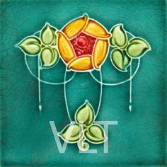 """Daffodill art tile4.25""""x 4.25"""" x 1/4"""" - $14.00  6"""" x6"""" x 1/4""""--------$18.00, no minimum order on tiles, sample tiles are the same prices."""
