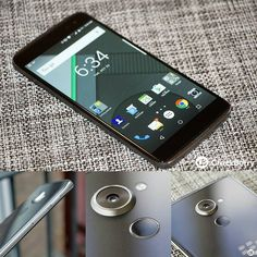 #inst10 #ReGram @technology.world_: . The new BlackBerry DTEK60 device officially announced .  بشكل رسمي BLACKBERRY  DTEK60 عن هاتف جديد  ____________________ #BB #Blackberry #black #berry #first #smartphone #leak #new #next #generation #Google #Android #os #operating #BlackBerryClubs #BlackBerryPhotos #BBer #BlackBerryDTEK60 #DTEK #DTEK60 #Android