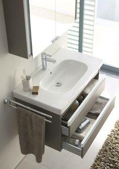 1000 images about bathroom furniture mobilier de bain. Black Bedroom Furniture Sets. Home Design Ideas