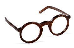 Lotho-Eyeglasses-2012