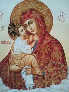 Icon ortodox