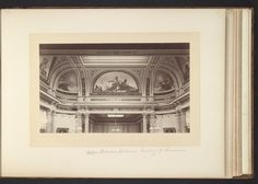 Eadweard Muybridge photograph collection, 1868-1929   (93)   http://purl.stanford.edu/ff991hz8300