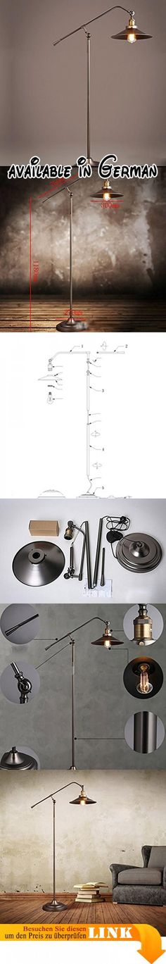 SB MÖBEL BOSS Tischleuchte    moebel-bossde leuchten - möbel boss wohnzimmer