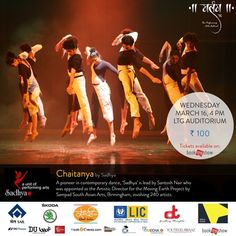 Malang 2016: Confluence of Art, Celebrities, S... - TheCollegeFever Official Blog - Quora