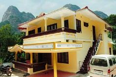 Nominal Price 2 Bedroom Homestay