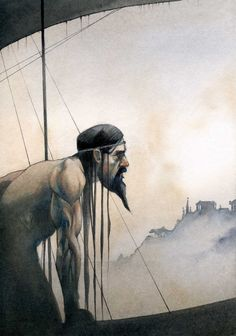 KU: © Ulrico Hoepli Editore - ULYSSES -