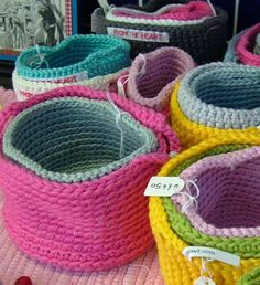 free cotton thread crochet patterns | Cotton Clouds – Free Patterns, Knitting Patterns, Crochet Patterns