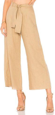 Uomo: Abbigliamento Polo Ralph Lauren Da Uomo In Cotone Khaki Pieghe Sul Davanti Pantaloni Taglia 36 Ture 100% Guarantee Abbigliamento E Accessori