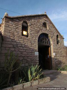 24 Ideas De Toconao Chile Norte De Chile Lugares Turisticos Chile Viajar A Chile