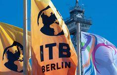 doryforos europa: H Ελλάδα στην Διεθνή Τουριστική Έκθεση ΙΤΒ στο Βερ...