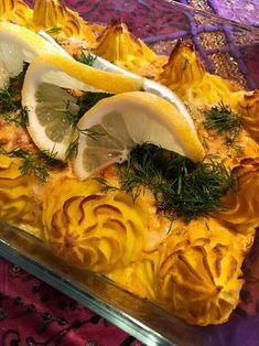 A Food, Food And Drink, Fish And Seafood, Food Inspiration, Cabbage, Favorite Recipes, Lunch, Dishes, Vegetables