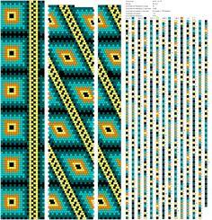 Bead, Crochet rope, жгуты,Sheme za heklanje,Pattern, Häkelketten