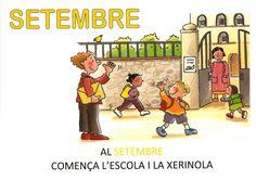 Dita SETEMBRE P3
