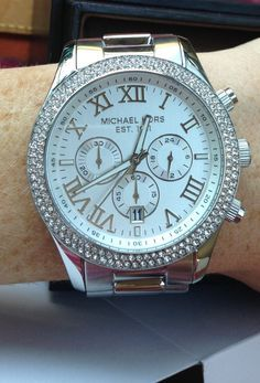 #Michael #Kors #Watches Michael Kors Watches