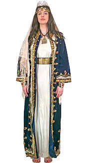 1000 images about bible costumes on pinterest biblical costumes