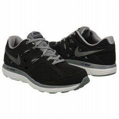 0d216bea15d Nike Kids  Dual Fusion Lite GS at Famous Footwear. Kids Shoes Sale