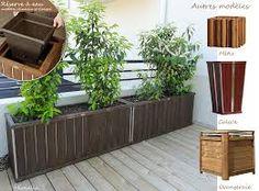 plan pot de fleur en bois pour plan de tomate recherche. Black Bedroom Furniture Sets. Home Design Ideas