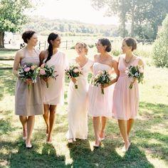 Bridesmaid-dresses-19-022115mc