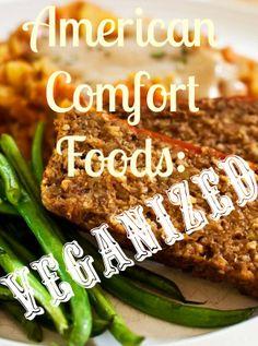 http://onegr.pl/PROSoc #vegan #comfortfoods #recipes