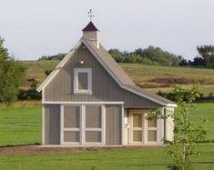 Guest House Plans, Barn House Plans, Cottage House Plans, Cottage Homes, Shed Plans, Garage Plans, Car Garage, Porch Plans, Cabin Plans