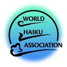 The World Haiku Association Mission:  1. To recognize and encourage international standards for excellence in haiku without losing appreciation for local and cultural norms.  2. To organize and carry out a system of haiku education to appreciate and understand these standards and norms.