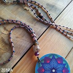 Star Of David Necklace-Jewish Mom-wood Necklace by @zebratoys on Etsy Star Of David Necklace-Jewish Mom-wood pendant-Faith-Jewish jewelry-Made in Israel-Natural Jewelry-Judaica Gift-Healing Jewelry-Gift For Her