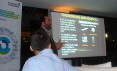 imagenes de eventos en barcelona , por http://geocomunicacion.socialetic.com