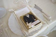 London Wedding Planner, Sarah Haywood, Moves Mountains of Cake, Literally! | The Bridal Circle