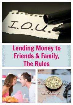 neither a borrower nor a lender be essays