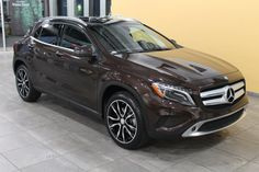 Valley Imports Fargo >> 1000+ ideas about Mercedes Suv on Pinterest | Mercedes Gl ...
