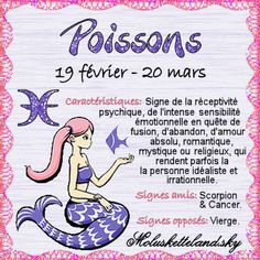 cadre Pisces Quotes, Astrology Zodiac, Astrology Signs, All Zodiac Signs, Zodiac Sign Facts, Positive And Negative, Numerology, Gemini, Positivity