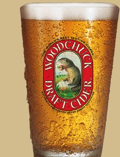 How much wood could a woodchuck chuck?  Cideries on the rise people!  Contact us today about custom cider tap handles, LED signs, Neons, glassware, merchandise and more! custombeerhandles@gmail.com