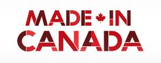 Buy Made in #Uganda and watch Uganda develop - #Canada is an example #MoneySense
