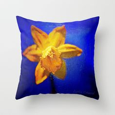 plastic beauty Throw Pillow by Lydia Cheval