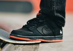 nike-sb-pigeon-reed-space-collection.jpg (940×660)