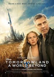 Tomorrowland 2015 movie online watch on onlinetvcorner.com