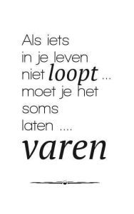 varen Best Quotes, Love Quotes, Funny Quotes, Inspirational Quotes, Words Quotes, Sayings, Qoutes, Music Quotes, Dutch Words