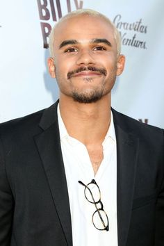 HAPPY 29th BIRTHDAY to JACOB ARTIST!! 10/17/21 Born Jacob Artist, American actor, singer, and dancer. He is best known for his roles as Jake Puckerman on the Fox musical comedy-drama series Glee and as Brandon Fletcher on the ABC drama-thriller series Quantico.