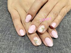 Eyelash Salon, Eyelashes, Feminine, Nails, Beauty, Lashes, Women's, Finger Nails, Ongles