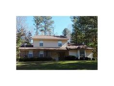 694 Chickadee Ct SW, Atlanta, GA 30311 #realestate See all of Rhonda Duffy's 600+ listings and what you need to know to buy and sell real estate at http://www.DuffyRealtyofAtlanta.com