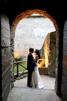 Romantic venue in Italy http://www.italia-celebrations.com