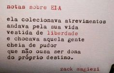 zack magiezi - Pesquisa Google