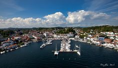 Grimstad Norway   ... living at fevik outside grimstad in norway view all posts by admin