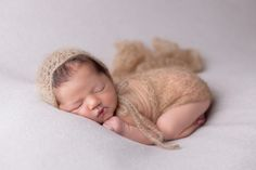 Newborns by Beautiful Bairns - Newborn and baby specialist, Edinburgh #edinburghphotographer #edinburghbabies #babyphotographeredinburgh #newborns #newbornphotography #beautifulbairns #banpas