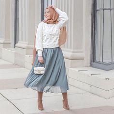 1123 Best Hijab street style / حجاب موضة الشوارع images in
