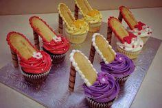 カップケーキはオリジナリティーのキャンバスだ | roomie(ルーミー)