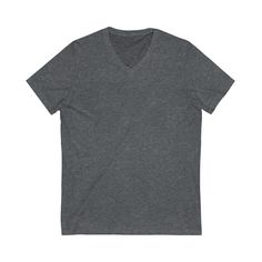 Looking good on ladies. This soft jersey tee is comfortable enough to wear all day long. High quality print will make it an instant favorite in every wardrobe. Retail fit. 100% Soft cotton (fibre content may vary for different colors). Light Fabric (4.2 oz/yd² (142 g/m²)). Sewn in label. Runs true to size. Processing Time 3.26 business days Shipping Time 2-5 business days Shipping Price – $4.00 Personalised Gifts Home, Pride Colors, Lgbt Wedding, Jersey Shorts, Heather Black, Boss Lady, V Neck Tee, Short Sleeve Tee, Care Logo